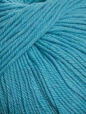 220 Superwash #849 Dark Aqua - Mad Knitter's Yarn