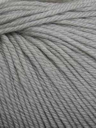 220 Superwash #874 Ridge Rock - Mad Knitter's Yarn