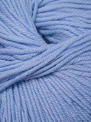 220 Superwash #897 Baby Demin - Mad Knitter's Yarn