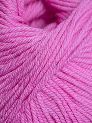 220 Superwash #901 Cotton Candy - Mad Knitter's Yarn
