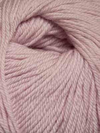 220 Superwash #902 Soft Pink - Mad Knitter's Yarn