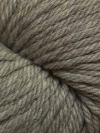 220 Superwash Aran #1946 Silver Grey - Mad Knitter's Yarn