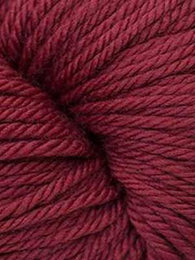 220 Superwash Aran #274 Chili - Mad Knitter's Yarn