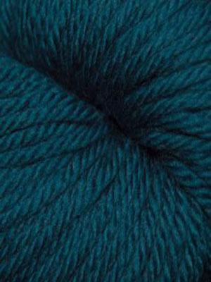 220 Superwash Aran #811 Como Blue - Mad Knitter's Yarn