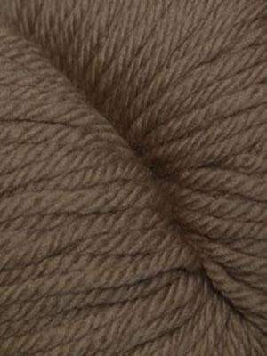 220 Superwash Aran #873 Extra Creme Cafe - Mad Knitter's Yarn