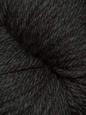 220 Superwash Aran #900 Charcoal - Mad Knitter's Yarn