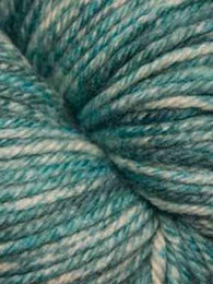 220 Superwash Effects #04 Teals - Mad Knitter's Yarn