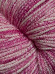 220 Superwash Effects #08 Pinks - Mad Knitter's Yarn