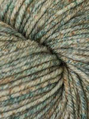 220 Superwash Effects #17 Southwest - Mad Knitter's Yarn