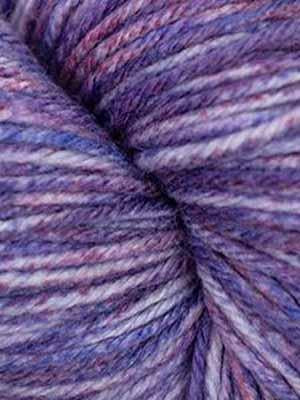 220 Superwash Effects #19 Spring - Mad Knitter's Yarn
