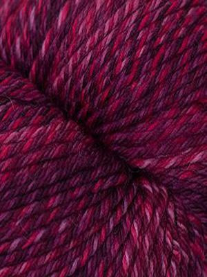 220 Superwash Waves #109 Roses - Mad Knitter's Yarn