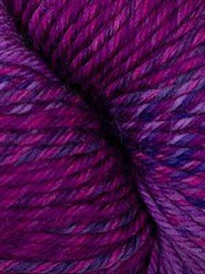 220 Superwash Waves #117 Grapes - Mad Knitter's Yarn