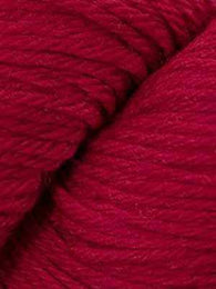 Cascade 220 #8895 Christmas Red - Mad Knitter's Yarn