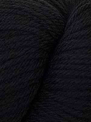Cascade 220 Black #8555 - Mad Knitter's Yarn