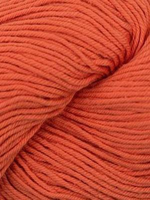 Cascade Nifty Cotton #1 Orange - Mad Knitter's Yarn
