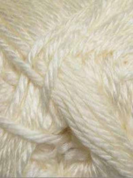 Cascade Pacific #01 Cream - Mad Knitter's Yarn