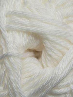 Cascade Pacific #02 White - Mad Knitter's Yarn