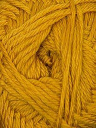 Cascade Pacific #115 Golden - Mad Knitter's Yarn
