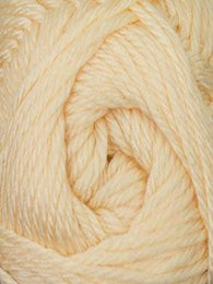 Cascade Pacific #116 Lamb - Mad Knitter's Yarn