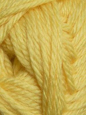 Cascade Pacific #12 Yellow - Mad Knitter's Yarn