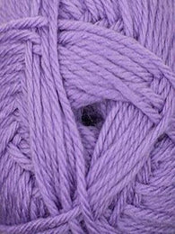 Cascade Pacific #147 Orchid Mist - Mad Knitter's Yarn