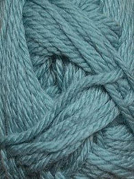 Cascade Pacific #23 Dusty Turquoise - Mad Knitter's Yarn