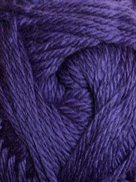 Cascade Pacific #38 Violet - Mad Knitter's Yarn