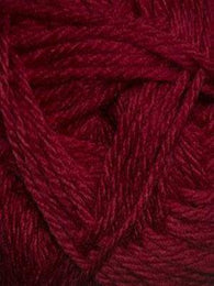 Cascade Pacific #43 Ruby - Mad Knitter's Yarn