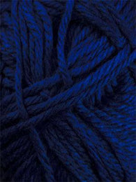 Cascade Pacific #47 Navy - Mad Knitter's Yarn