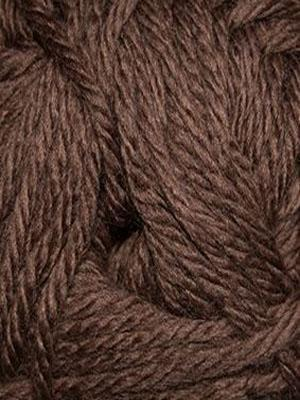 Cascade Pacific #59 Milk Chocolate - Mad Knitter's Yarn
