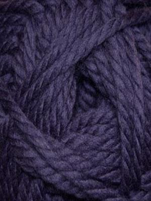 Cascade Pacific Bulky #107 Mulled Grape - Mad Knitter's Yarn