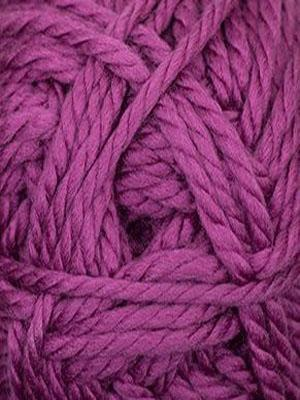 Cascade Pacific Bulky #114 Red Violet - Mad Knitter's Yarn
