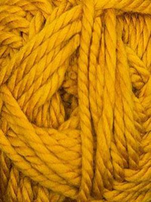 Cascade Pacific Bulky #115 Golden - Mad Knitter's Yarn