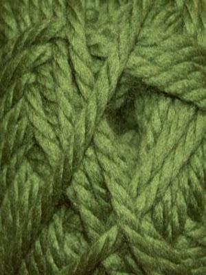 Cascade Pacific Bulky #33 Cactus - Mad Knitter's Yarn