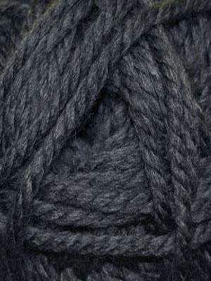 Cascade Pacific Bulky #62 Charcoal - Mad Knitter's Yarn