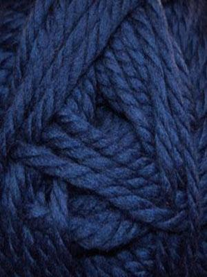 Cascade Pacific Bulky #69 Navy - Mad Knitter's Yarn