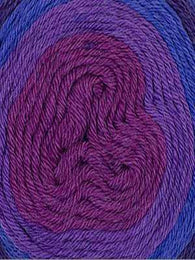 Cascade Yarn Whirligig #10 Blurries - Mad Knitter's Yarn
