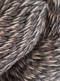 Eco Alpaca #1527 Pepper Twist | Cascade Yarns - Mad Knitter's Yarn