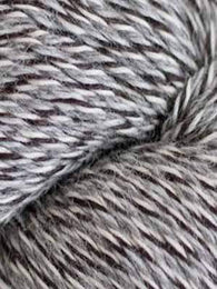 Eco Alpaca #1533 Graphite Twist | Cascade Yarns - Mad Knitter's Yarn