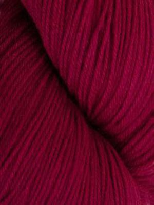 Heritage #5607 Red - Mad Knitter's Yarn