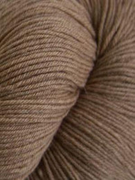 Heritage #5610 Camel - Mad Knitter's Yarn