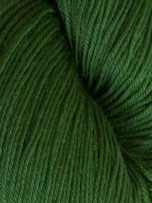 Heritage #5612 Moss - Mad Knitter's Yarn