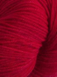 Heritage #5619 Christmas Red - Mad Knitter's Yarn