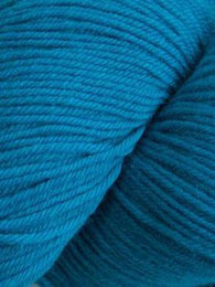 Heritage #5626 Turquoise - Mad Knitter's Yarn