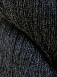 Heritage #5631 Charcoal - Mad Knitter's Yarn