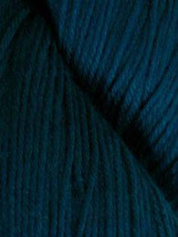 Heritage #5637 Cerulean - Mad Knitter's Yarn