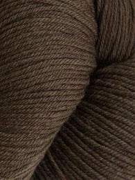 Heritage #5638 Walnut - Mad Knitter's Yarn