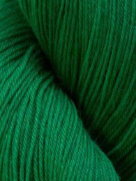 Heritage #5656 Christmas Green - Mad Knitter's Yarn