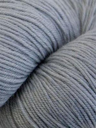 Heritage #5660 Grey - Mad Knitter's Yarn