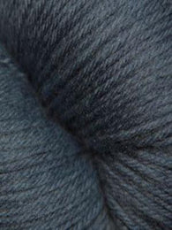 Heritage #5686 China Blue - Mad Knitter's Yarn